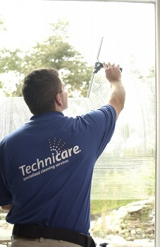 Profile Photos of Technicare Carpet Cleaning and more... 2065 Hemrick Road - Photo 11 of 12