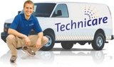 Technicare Carpet Cleaning and more... 2065 Hemrick Road