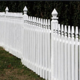 San Francisco Fence Builders