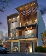 New Album of Draw Design - Best Architects in India