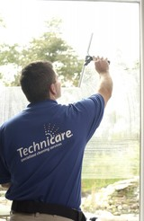 Profile Photos of Technicare Carpet Cleaning and more...