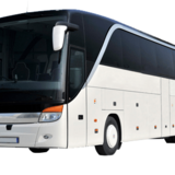London Coach Hire Company