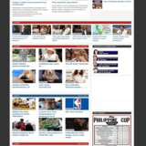 Webbox.com.ph | Provider of Affordable Web Design SEO Philippines