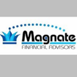 Magnate Financial Advisors