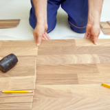 Ticos Hardwood Floors