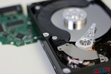 Profile Photos of Drive Data Recovery