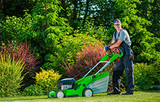New Album of OTTAWA Commercial Landscaping and Lawn Maintenance