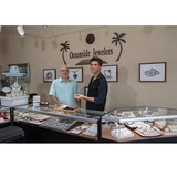 Profile Photos of Oceanside Jewelers
