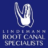 Profile Photos of Lindemann Root Canal Specialists