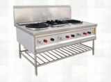 New Album of Restaurants kitchen equipment manufacturer