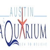 Austin Aquarium | Things to do in Austin