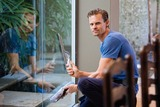 Profile Photos of Total Window Cleaning LLC