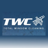 Total Window Cleaning LLC