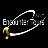 Encounter Tours Travel Agency