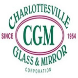 Charlottesville Glass and Mirror