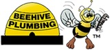 Beehive Plumbing, Salt Lake City