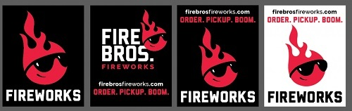 Profile Photos of Fire Brothers Fireworks 8101 W 12th St - Photo 10 of 10
