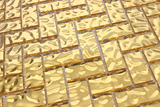 Profile Photos of Boluo Jinyuan mosaic Co.,Ltd.