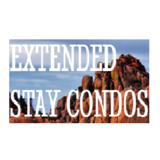 Extended Stay Condos