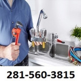 Toilet Repair Mission Bend TX