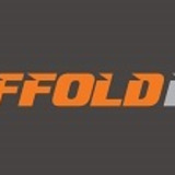 Scaffold Logistics - Perth