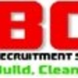 BCP RECRUITMENT SERVICES LTD