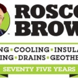 Roscoe Brown, Inc.