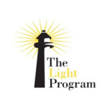 The Light Program Outpatient Treatment in York, PA
