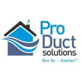 Pro Duct Solutions