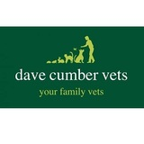 Dave Cumber Vets, Chickerell