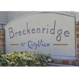 Breckenridge At Cityview