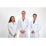 Profile Photos of Foot & Ankle Specialists of the Mid-Atlantic - Clarksville, MD
