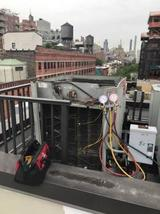 Profile Photos of NY HVAC Services