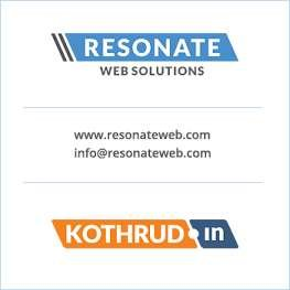Resonate Web Solutions