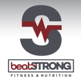 Beat Strong Fitness & Nutrition