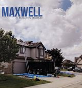 Profile Photos of Maxwell Building Services