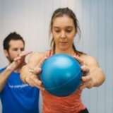 Profile Photos of Malvern Pilates Studio