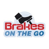 Brakes On The Go