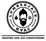 Profile Photos of Lumberjack HVAC - Furnace & A/C Replacement
