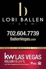 Profile Photos of Lori Ballen Team Las Vegas