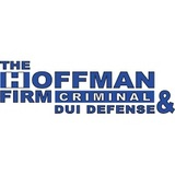 The Hoffman Firm 66 W Flagler St, #950