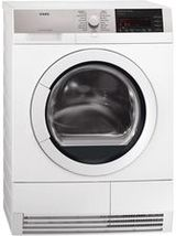 Profile Photos of Stocks Appliances