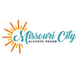 Missouri City Alcohol Rehab