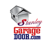 Stanley Automatic Gate Repair Upper Darby