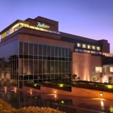 Radiison Blu Hotel Agra - Enquire now 30% OFF. Limited Offer