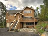 Profile Photos of Ski Colorado Vacation Rentals