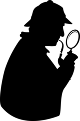 Profile Photos of Investigative Research Specialities, Inc.