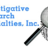 Investigative Research Specialities, Inc.
