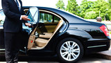 Profile Photos of LaGuardia Limo Service