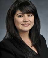 Profile Photos of Esther L. Grachan Insurance Agency